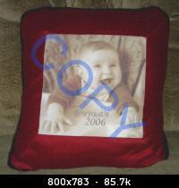baby_pillow.jpg
