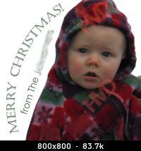 christmas_baby_3.jpg