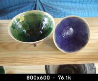 lilypottery_029-2.jpg