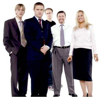 the_office_cast.jpg