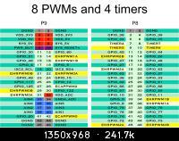 bbb_pwm_pinout.png.png