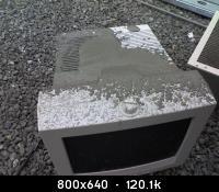 cement_monitor.jpg