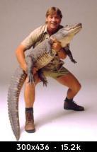 croc_hunter.jpg