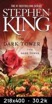 dark-tower-7.jpg