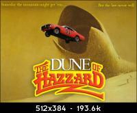 dune_of_hazzard.jpg