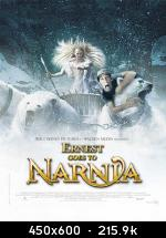 ernest_goes_to_narnia.jpg