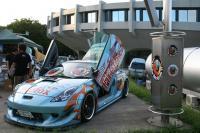 firefox_car.jpg