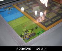 lcd_game_table_2.jpg