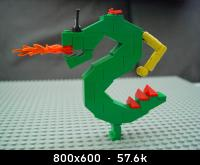 lego-trogdor-burnination.jpg