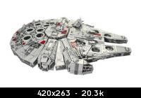 lego_millenium_falcon.jpg