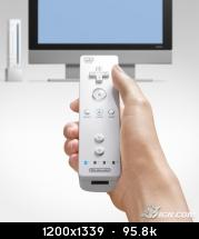 revolution-controller1.jpg