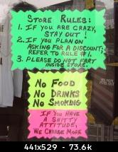 store_rules_sign.jpg